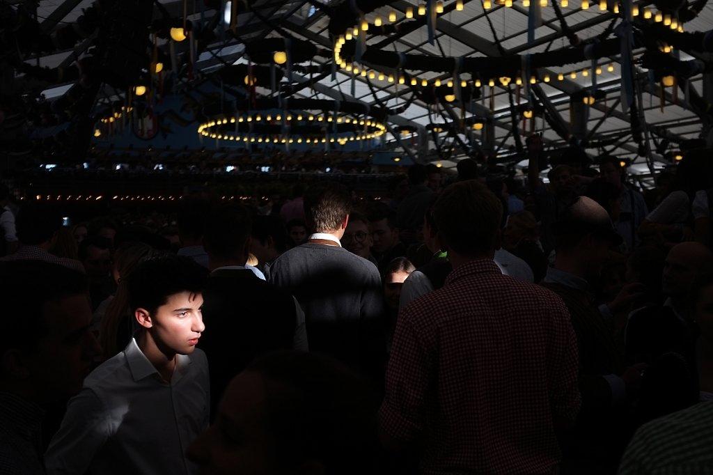 Series: Spotlight