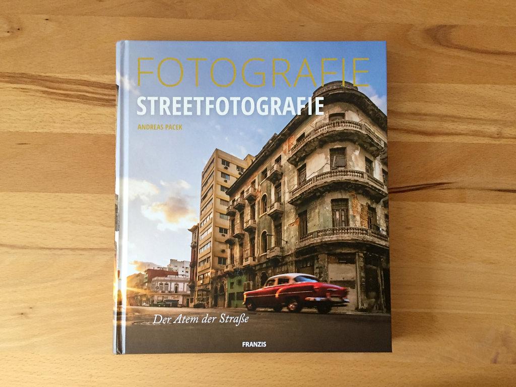 Fotografie-STREETFOTOGRAFIE-S1.jpg